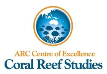 ARC Centre of Excellence for Coral Reef Studies