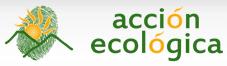 Accion Ecologia