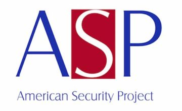 American Security Project