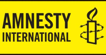 Amnesty International*