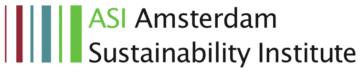 Amsterdam Global Change Institute