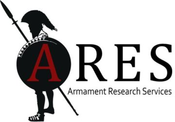 Armament Research Services