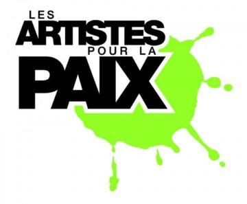 Artistes pour la Paix