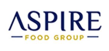 Aspire Food Group