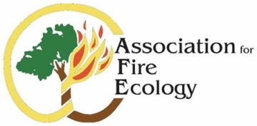 Association for Fire Ecology