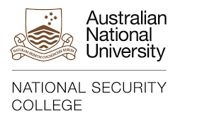 National Security College