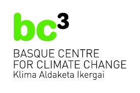 BC3-Basque Center for Climate Change