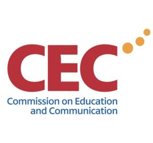 https://www.iucn.org/commissions/commission-education-and-communication