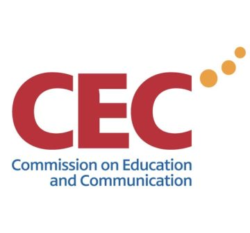 Commission on Education and Communication | IUCN