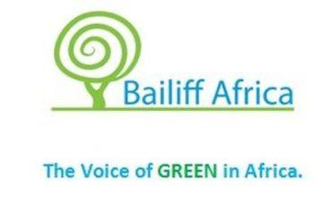 Bailiff Africa