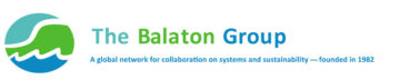 Balaton Group, The