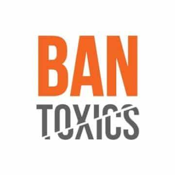 Ban Toxics