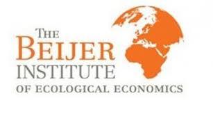 Beijer Institute of Ecological Economics