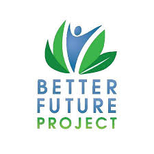 Better Future Project