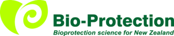 BioProtection Research Centre