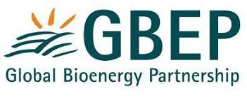 Global Bioenergy Partnership