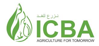 International Centre for Biosaline Agriculture