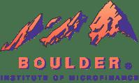 Boulder Institute of Microfinance