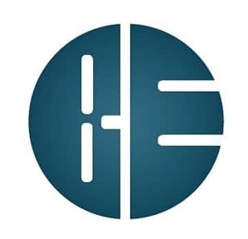Brillouin Energy Corp