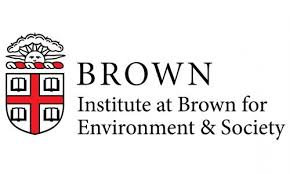 Institute at Brown for Environment & Society
