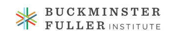 Buckminster Fuller Institute / BFI