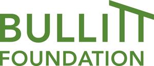 Bullitt Foundation