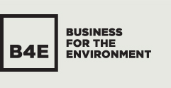 Business for the Environment