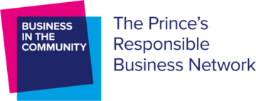 Business in the Community: The Prince's Responsible Business Network