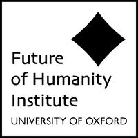 Future of Humanity Institute