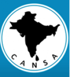 Climate Action Network South Asia/CANSA