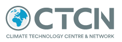 Climate Technology Centre & Network