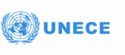 UN Economic Council for Europe