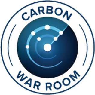Carbon War Room*