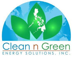Clean Energy Solutions, Inc.