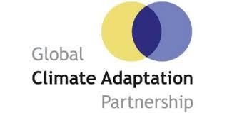 Global Climate Adaptation Partnership