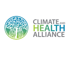 Global Climate & Health Alliance