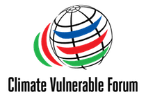 Climate Vulnerable Forum, The