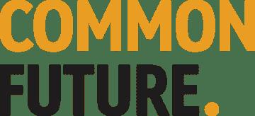 Common Future