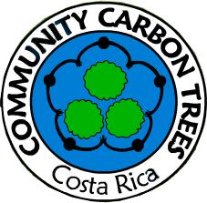 Community Carbon Trees