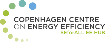 Copenhagen Centre on Energy Efficiency