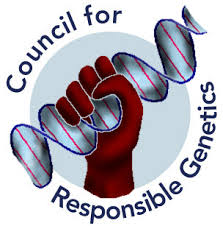 Council for Responsible Genetics