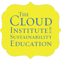 Cloud Institute for Sustainability Education, The