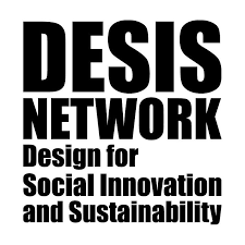 DESIS: Design for Social Innovation & Sustainability