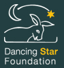 Dancing Star Foundation