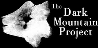 Dark Mountain Project