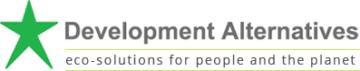 Development Alternatives