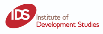 Institute of Development Studies*