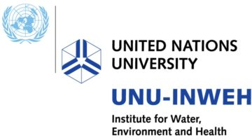 UNU Institute for Water, Environment and Health