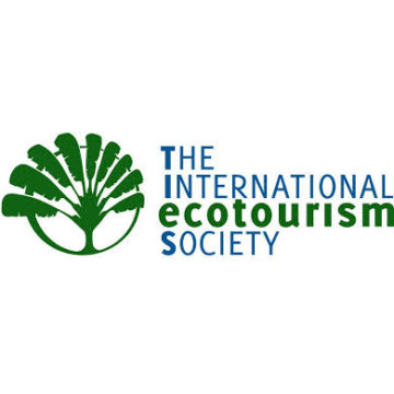 International Ecotourism Society, The