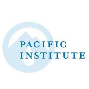 Pacific Institute